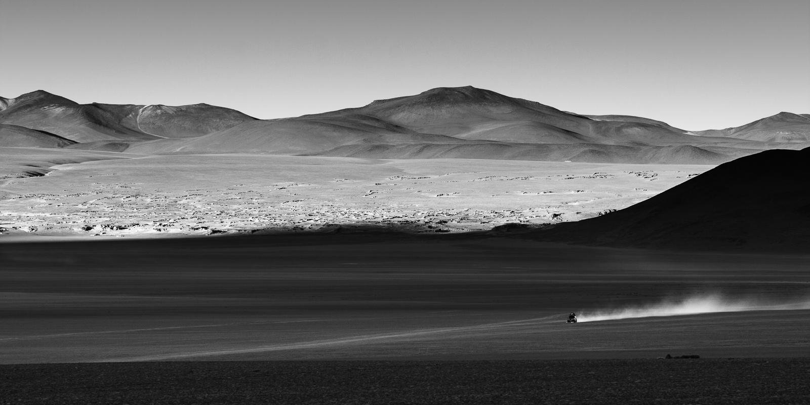 Tocotacape, Bolivia.