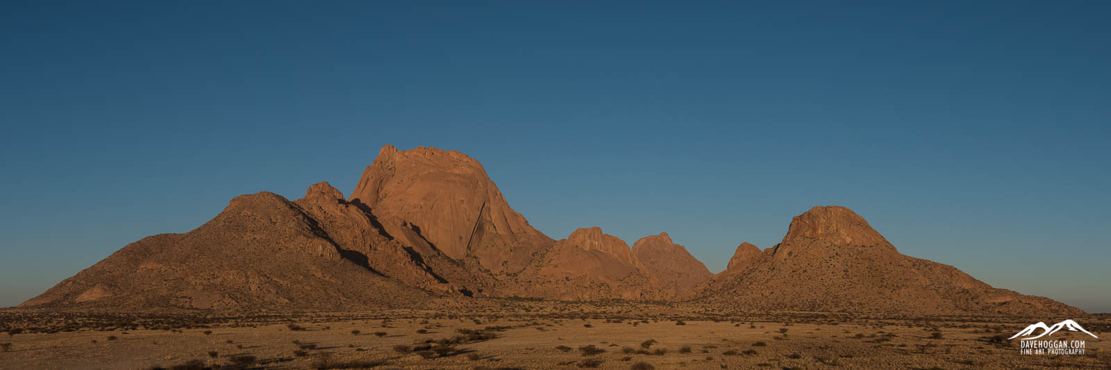 Spitzkoppe Pano 1600px